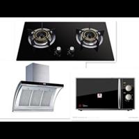 鄭州廚房電器維修
