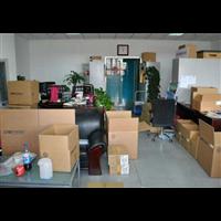 顺德搬家公司多少钱一次