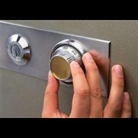 兰州安宁区开锁换锁