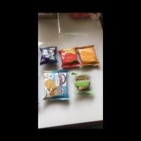 龙海饼干批发公司