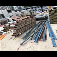 深圳活动板房拆装