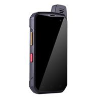 深圳优尚丰品牌B6000智能三防手持终端安卓系统全网通