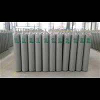 深圳高纯氩气供应商