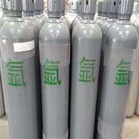 深圳工业氩气供应厂家