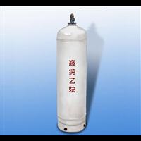 深圳乙炔供应厂家