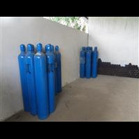 液态氧气批发厂家