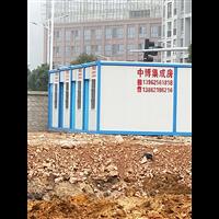 贵州集装箱哪家便宜