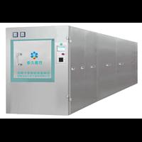 长垣厂家直销气体环氧乙烷工艺灭菌器