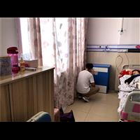 舒伴共享陪护床陪护人员专业用床