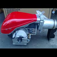 新疆天然气燃烧器