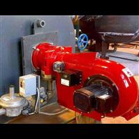 库尔勒低氮燃烧器