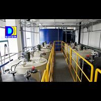 专业制造电镀废水处理
