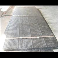 向上金品全新打造焊条堆焊耐磨钢板双金属耐磨板