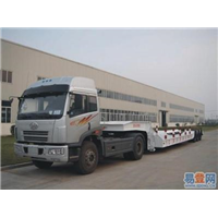 深圳到杭州物流公司
