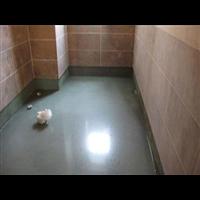 重庆卫生间防水