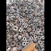 同安废旧金属回收