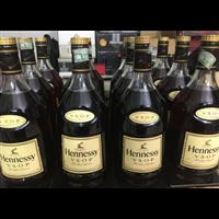 清城回收洋酒中文版洋酒回收价格