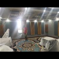 新疆生产建设兵团豫剧团