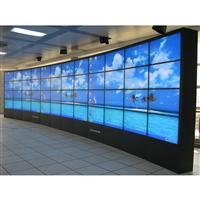 太原出租液晶拼接屏触摸电视电视电脑会议设备