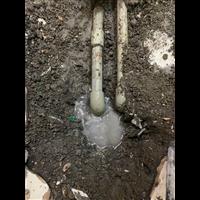 中山消防水管掉压测漏服务