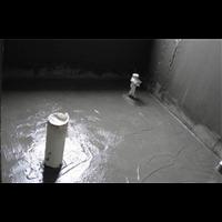 佛山卫生间防水补漏工程