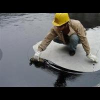 顺德区天面防水补漏公司
