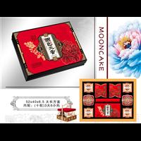 北京月饼礼盒