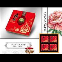 上海月饼礼盒