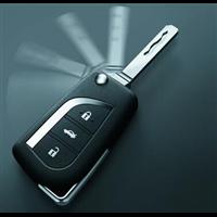 白城汽车钥匙匹配电话