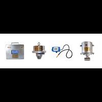 ZPQW127矿用烟雾温控自动洒水降尘装置皮带机防火防尘洒水
