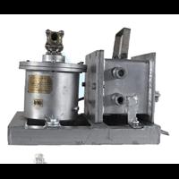 ZP12矿用放炮喷雾自动洒水降尘装置设备