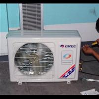 柳州空调维修