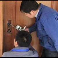 杭州湾换一次锁要多少钱