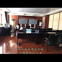 锦州古塔区法院甲醛治理