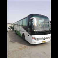 新疆包车旅游的好处