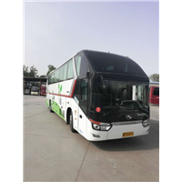 张师傅提醒您新疆旅游包车注意事项