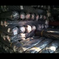 平谷弹力棉回收