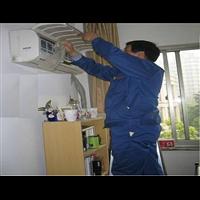 温州空调维修
