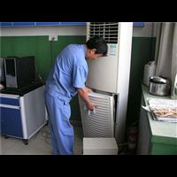温州维修空调