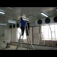温州中央空调维修