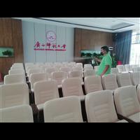 桂林学校除甲醛