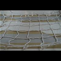 湖南长沙吊装网供应