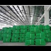 云南建筑安全网生产厂家