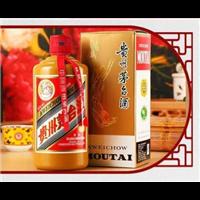 广安回收烟酒