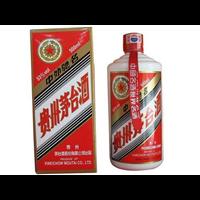 荣昌烟酒回收