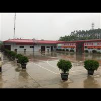 柳州活动房厂家