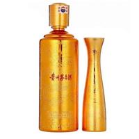 武汉工厂废料回收
