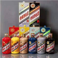 武汉工厂废料回收电话