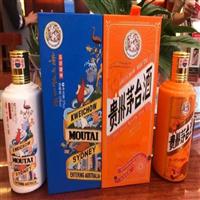 武汉电子设备回收