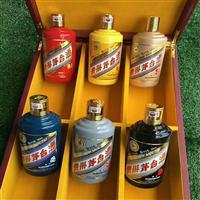 武汉废铝回收电话
